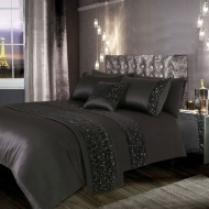 Karina Bailey Sequin Bed in a Bag King Size