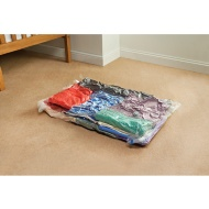 Vacuum Storage Bag