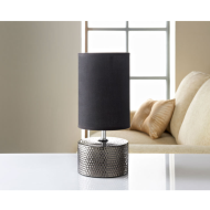 Denver Dimple Table Lamp