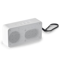 Intempo Mini Bluetooth Speaker