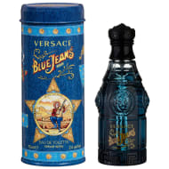 Versace Blue Jeans Man 75ml edt
