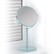 Beldray Tall Swivel Mirror - Aqua