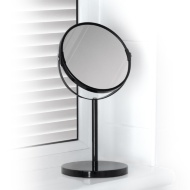 Beldray Tall Swivel Mirror - Black
