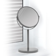 Beldray Tall Swivel Mirror - Grey