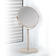 Beldray Tall Swivel Mirror - Natural