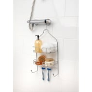 Beldray Multipurpose Shower Caddy