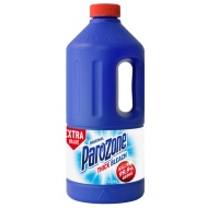 Parozone Thick Bleach 2L - Original