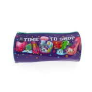 Shopkins Pencil Case