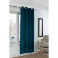 Windsor Bubble Rib Fully Lined Panel 54 x 86