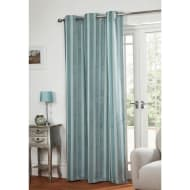 Manhattan Chenille Stripe Panel 54 x 86