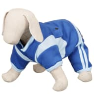 Doggy Tracksuit - Blue