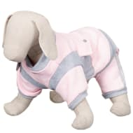 Doggy Tracksuit - Pink