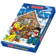 Haribo Advent Calendar