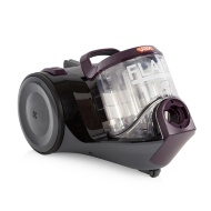 Vax Flair Base Cylinder Vacuum