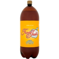 Frosty Jack's Amble Apple Cider 3L