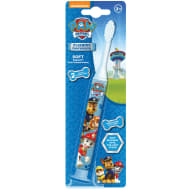 Paw Patrol Flashing Toothbrush