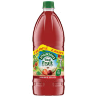 Robinsons Summer Fruits 2L