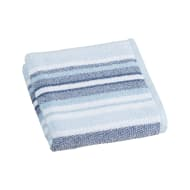 Newbury Stripe Hand Towel