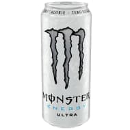Monster Energy Zero Ultra 500ml