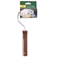 Harris Decking & Fence Roller Frame & Sleeve 4