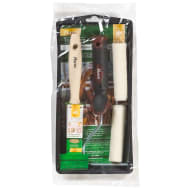 Harris Transform Mini Roller Woodcare Set