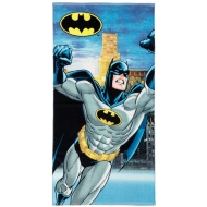 Kids Batman Towel