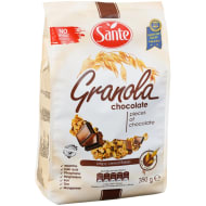 Sante Granola 350g - Chocolate