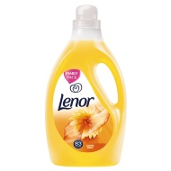 Lenor Fabric Conditioner - Summer Breeze 2.905L