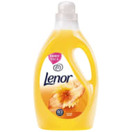 Lenor Fabric Conditioner 2.9L - Summer