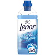 Lenor Fabric Conditioner 1.9L - Spring Awakening