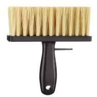 Harris Taskmasters Paste Brush