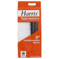 Harris Taskmasters Paper Hanging Brush 9""
