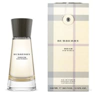 Burberry Touch Women's 100ml edp