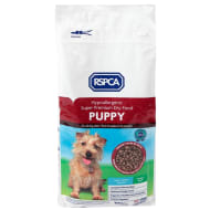 RSPCA Complete Puppy Food 2kg