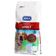 RSPCA Adult Dry Dog Food - Chicken 2kg