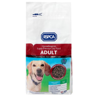 RSPCA Complete Adult Dog Food 2kg