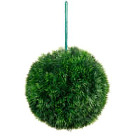 Topiary Ball 18cm