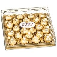 Ferrero Rocher 24pc Box 300g