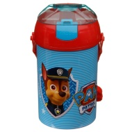 Paw Patrol Boys Pop Up Canteen