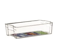 Fridge Storage Tray - 31 x 16 x 9cm