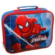 Kids Lunch Bag - Spider-Man