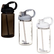 Extra Large Drinks Bottle 1L