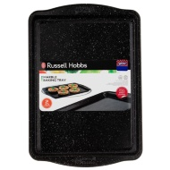 Russell Hobbs Marble Baking Tray