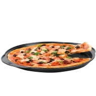 Russell Hobbs Marble Pizza Pan