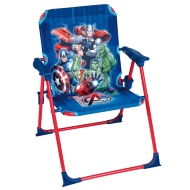 Marvel Avengers Chair