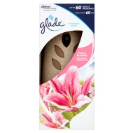 Glade Automatic Spray Holder & Refill Floral Blossom 269ml