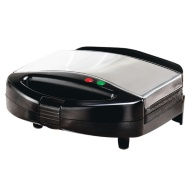 Goodmans Sandwich Toaster