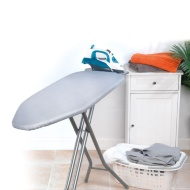 Beldray Metalised Ironing Board Cover