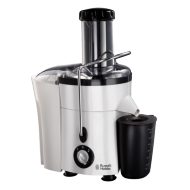 Russell Hobbs Aura Whole Fruit Juice Extractor