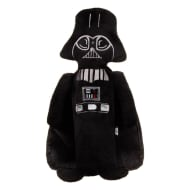 Star Wars Bottle Cruncher Dog Toy - Darth Vader